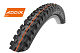 SCHWALBE Faltreifen 29Zoll MAGIC MARY 65-622 SOFT SS APEX